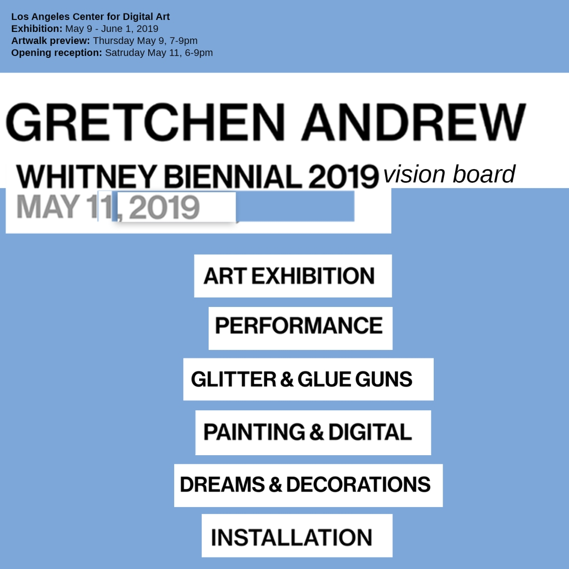 whitney-biennial-2019